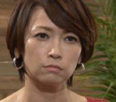 辺見えみり、母・マリの5億円洗脳騒動への思い→子供は松田さんに親権を渡すのが先。