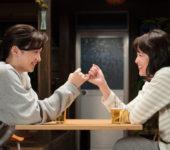 """<半分、青い。>8月10日 第113回 律、鈴愛の気持ちに応えられないと言い放つ ユーコは鈴愛に""""ある相談"""""""