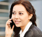 """""""お騒がせ炎上女優""""濱松恵 一般男性と10日に結婚!→よかったじゃん。主婦に専念できるよね。"""