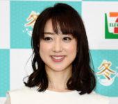 川田裕美アナ「有働さんになりたい」 陣内、赤江らも驚く→裕美ちゃん、可愛いよ。。大好き!
