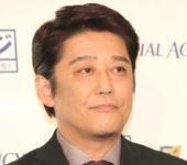 飲酒運転の「先輩」坂上忍、吉澤容疑者へのコメントは…?→良く平気な顔して 人の事言えるよ