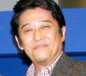 坂上忍、平尾昌晃さん遺産トラブルに興味津々「2時間ドラマみたい」→60億か。。。全部支援金にしたら。