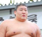 大隅潔氏、貴ノ岩は事件がなければ「三役になっているかも。900万は安い」→懸賞に関しては1円も取れないと思う