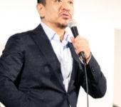 松本人志、自身の発言を切り取るネットニュースに憤慨→どっちもどっちでは?