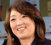 高橋真麻 岩崎恭子は不倫相手と「別れる必要はない」→なんか、こんなに変な顔だったか?