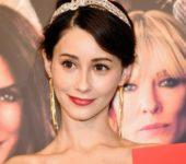 ダレノガレ明美、「ハリウッド進出断念」をまた否定→どこ行ってもムリでしょ。