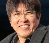 石橋貴明「細かすぎてモノマネ」特番出演→やっぱり面白かった。