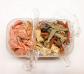 ホラン千秋の「手作り弁当」が生活感ありすぎ→美味しそうだけど、何か悪いの?