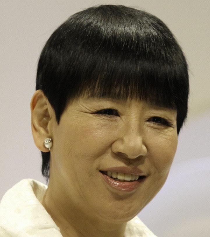 前11・45)に出演し、とろサーモン・久保田かずのぶと、スーパーマラドーナ・武智正剛が「M-1グランプリ2018」の審査員を務めた上沼恵美子(63)