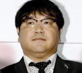 竹山、武智&久保田動画取り上げた番組に「非常にダサい」→では、番組降板するんですね