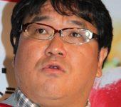 カンニング竹山 Mー1暴言騒動は上沼、松本のコメントで終わり→このふたりは見たくない