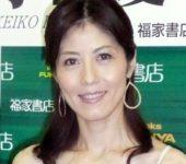 小島慶子、松本人志の「お得意の体」発言を非難→めんどくさい世の中になったなぁ。