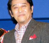 坂上忍、前澤社長の難病支援で否定する声に疑問→これはその通りだと思う。