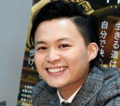 花田優一「大きなお世話だよ的報道が多かった」→バカに塗る薬はない
