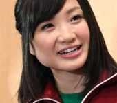 元ももクロ・有安杏果に週刊誌記者が恨み節→気を使わないといけないの?w