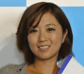 ダディ元妻・美奈子 4度目婚夫との夫婦ゲンカを「反省」→ただ醜態をさらすだけの番組