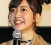 元NMB48須藤凜々花さん、芸能界引退後初のインスタ更新→チヤホヤされたくてしょうがないんでしょうね